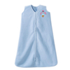2.5 Tog Polar Fleece Baby Sleep Bag